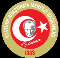 Atatürk Araştırma Merkezi