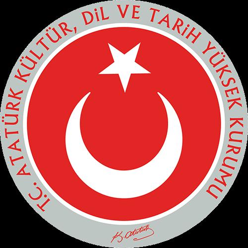 Atatürk Kültür, Dil ve Tarih Yüksek Kurumu